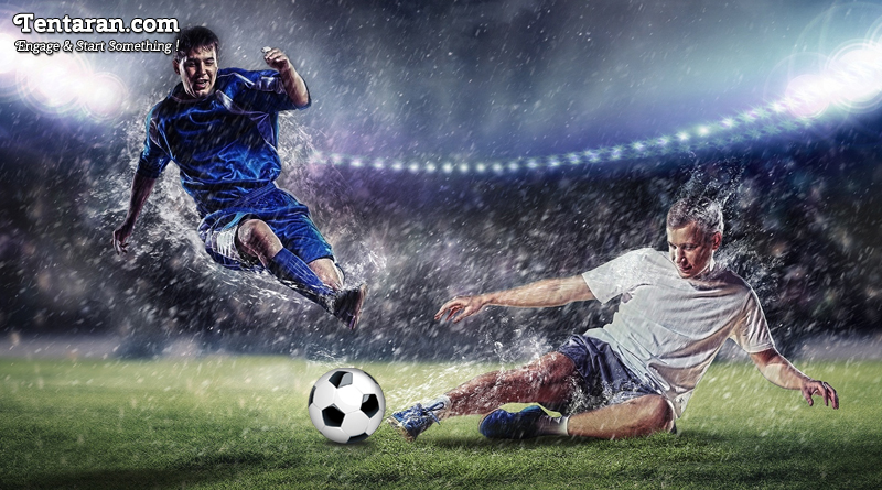 Football Match Schedules for 2017