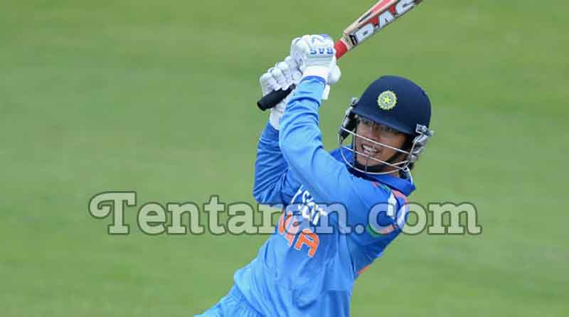 India steamroll past West Indies