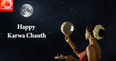 Karwa Chauth 2021 – Moon rise time, Puja time, Do's and Dont's of Karwa Chauth