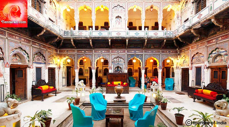 Best-five-places-to-visit-in-Mandawa