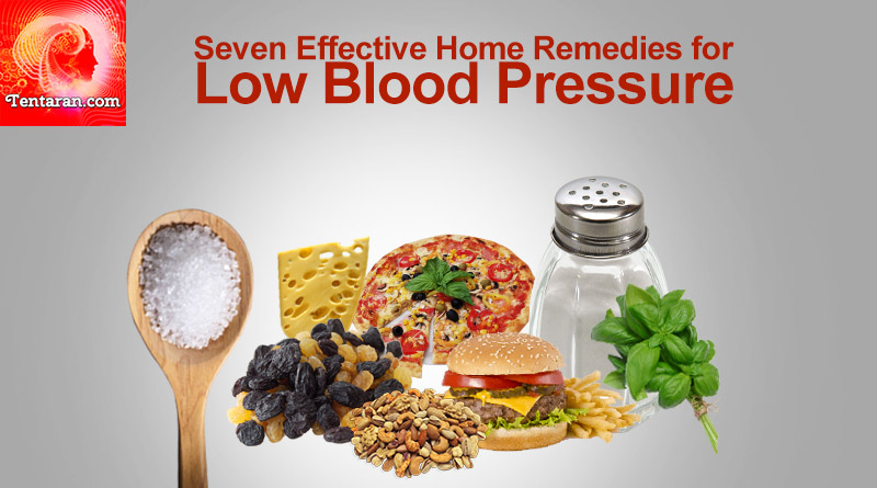 Seven-Effective-Home-Remedies-for-Low-Blood-Pressure