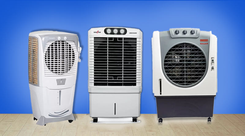 air coolers for drawing rooms