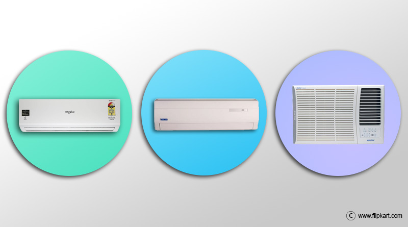 best air conditioners or ac in india cool