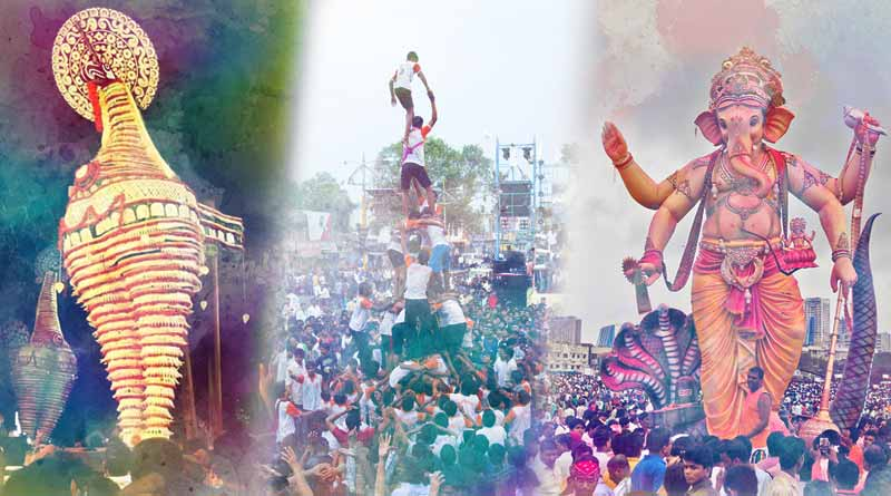 important events in september in india