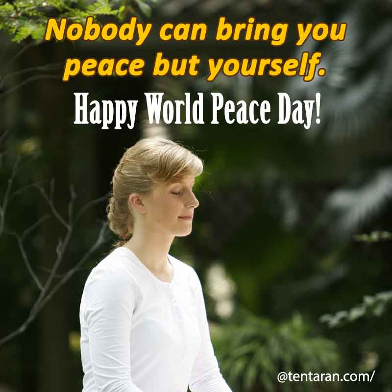 international day of peace images11