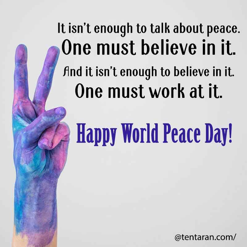 international day of peace images14