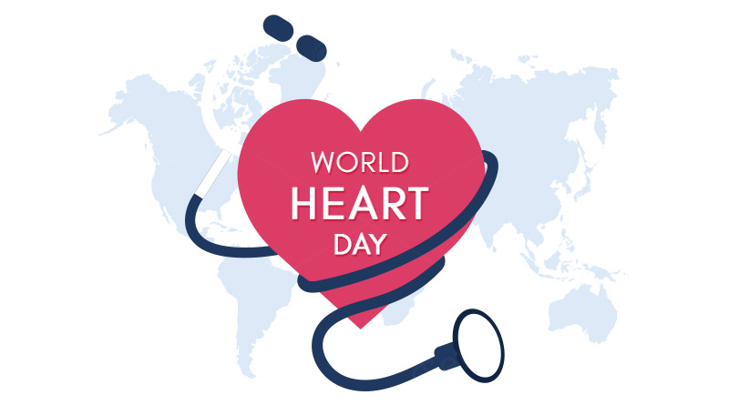 world heart day quotes images wallpaper photos status