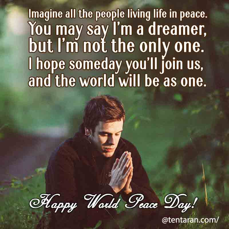 world peace day images5