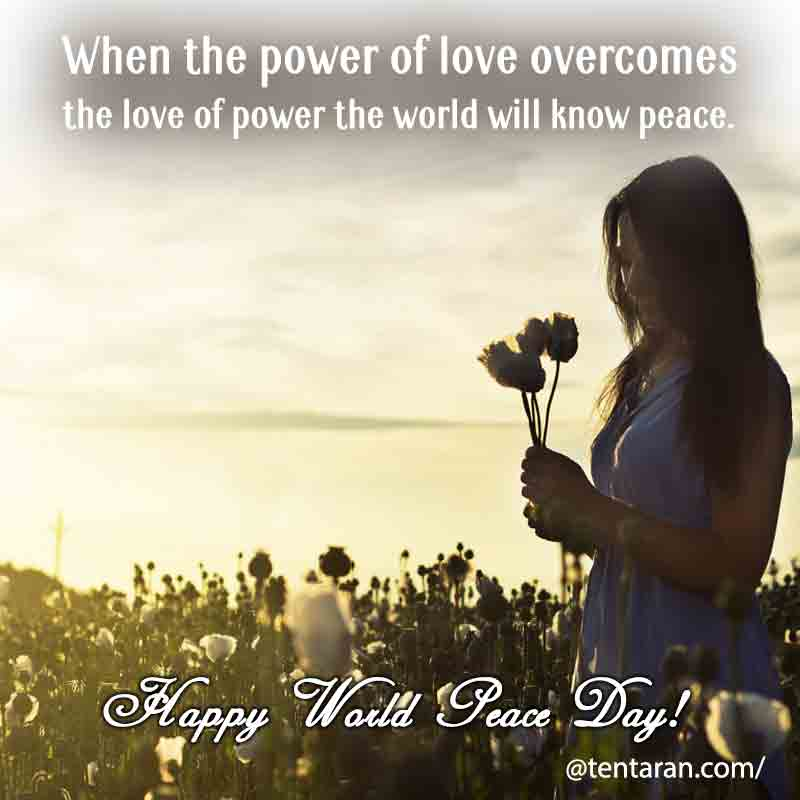 world peace day images6