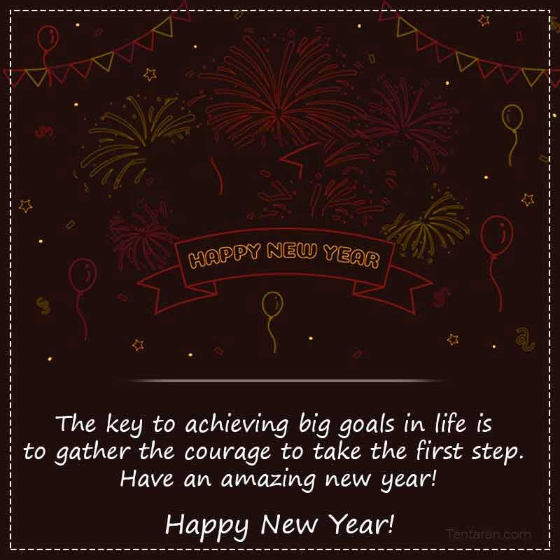 happy new year images10