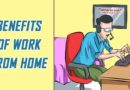 Benefits of Work From Home: Advantages and disadvantages of working from home