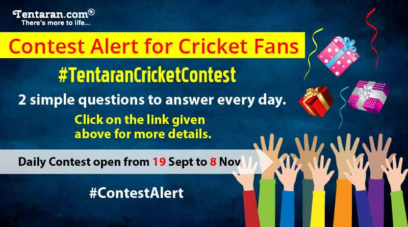 contest terms and conditions cricket contest alert