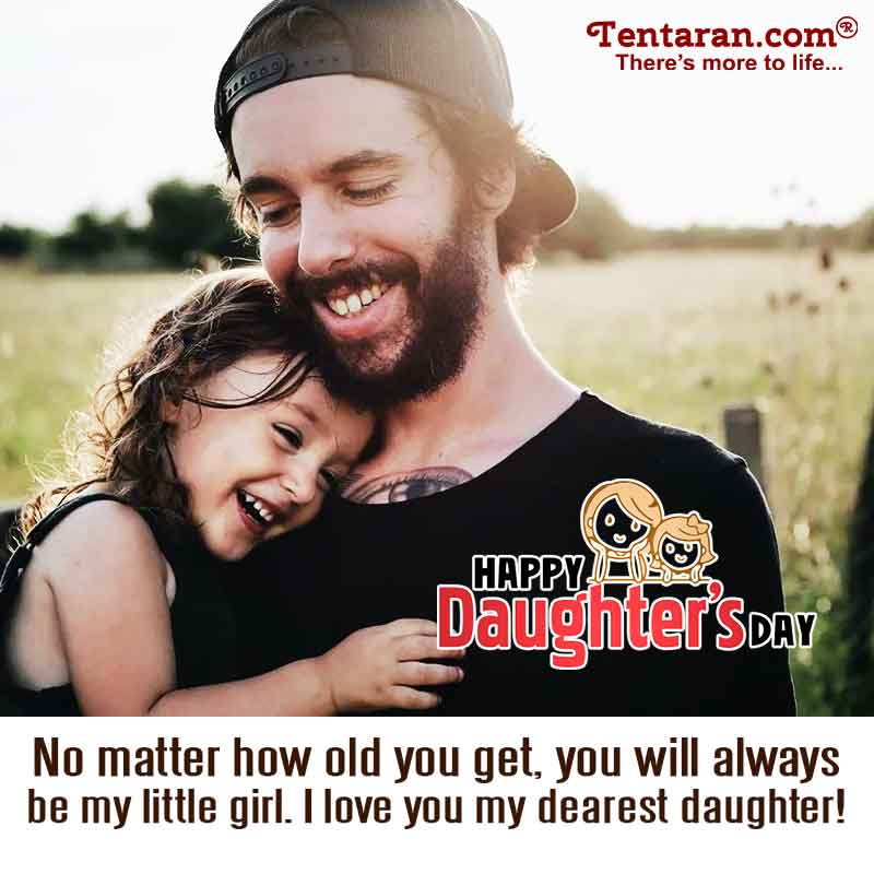 happy daughters day quotes with images11