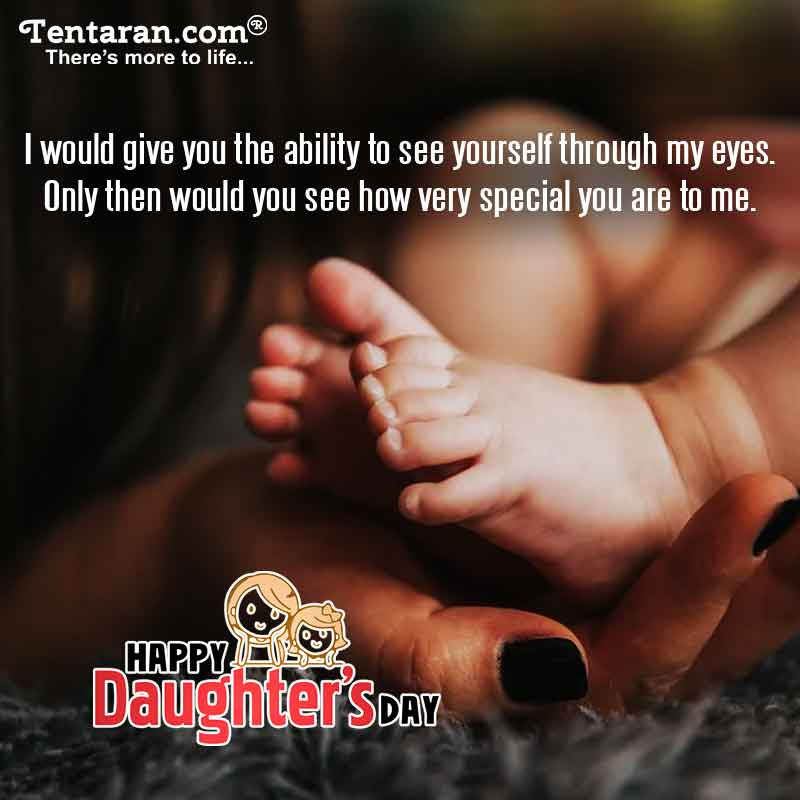happy daughters day quotes with images13