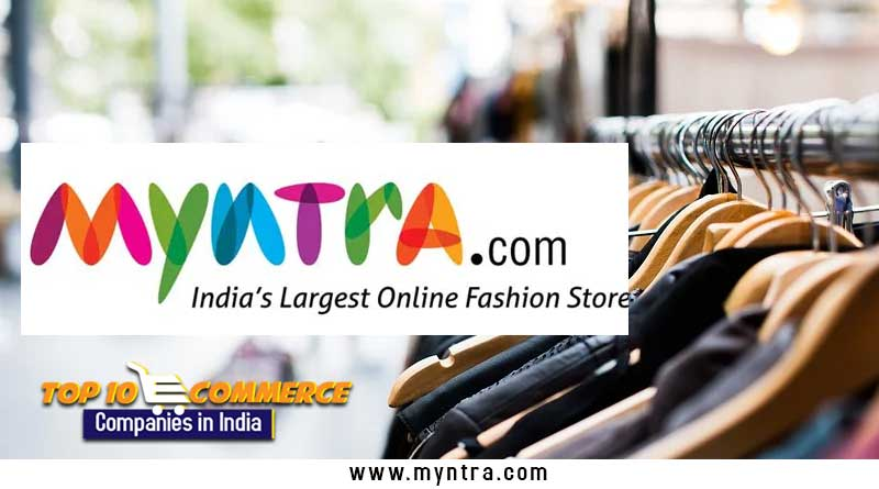 myntra images