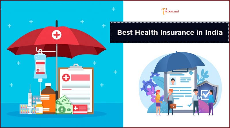 best health insurance in india