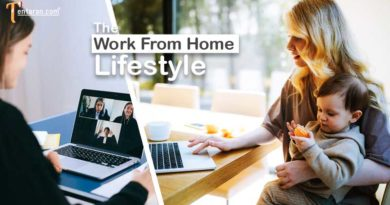 Work from home: Efficient time management tips for women working from home