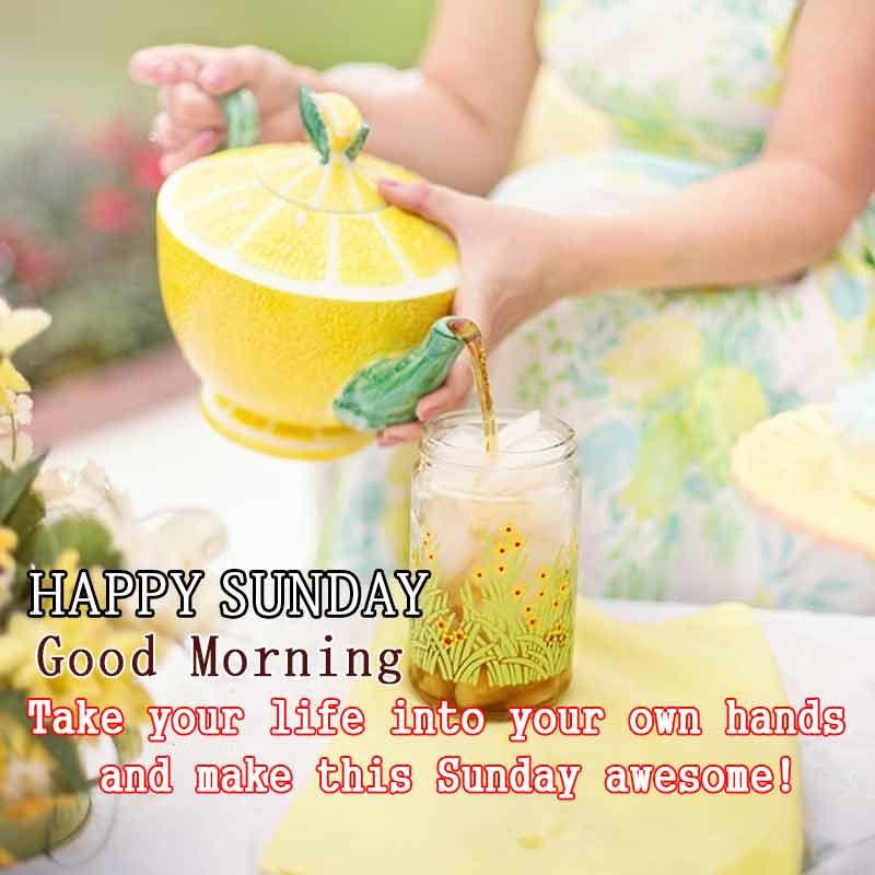 happy sunday quotes with images10