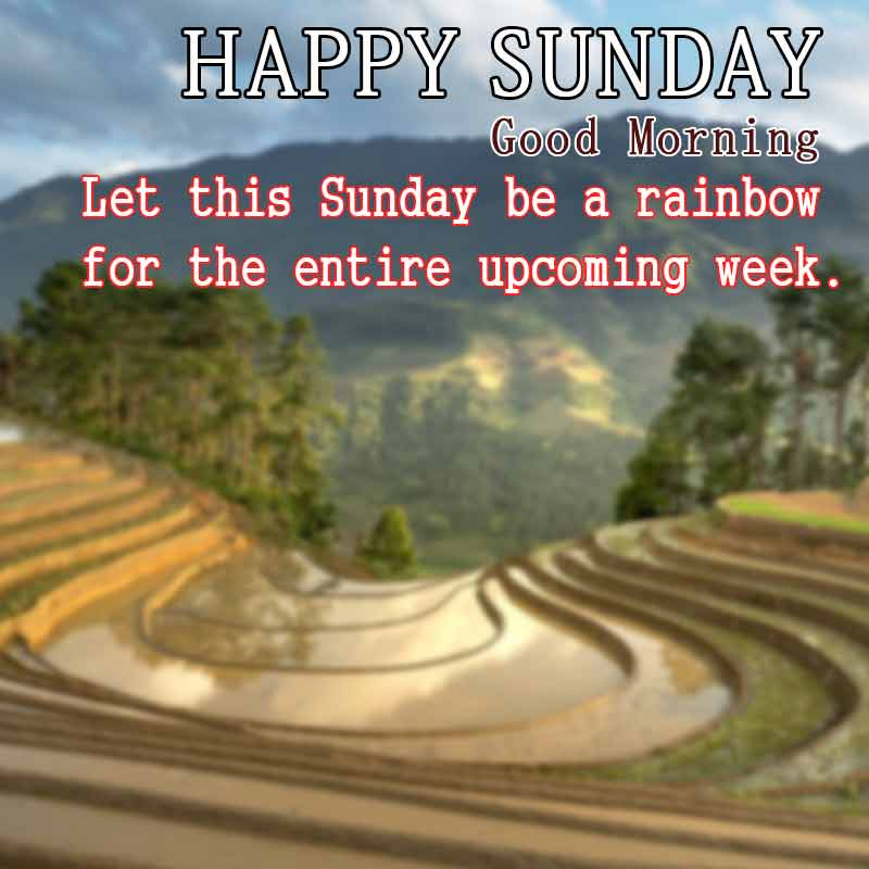 happy sunday quotes with images11