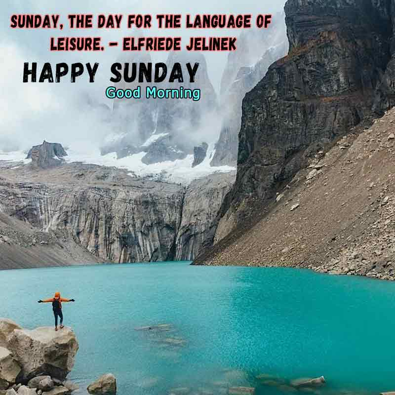 happy sunday quotes with images15
