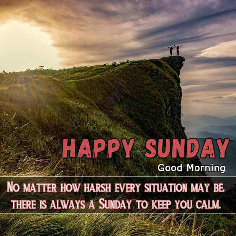 happy sunday quotes with images17