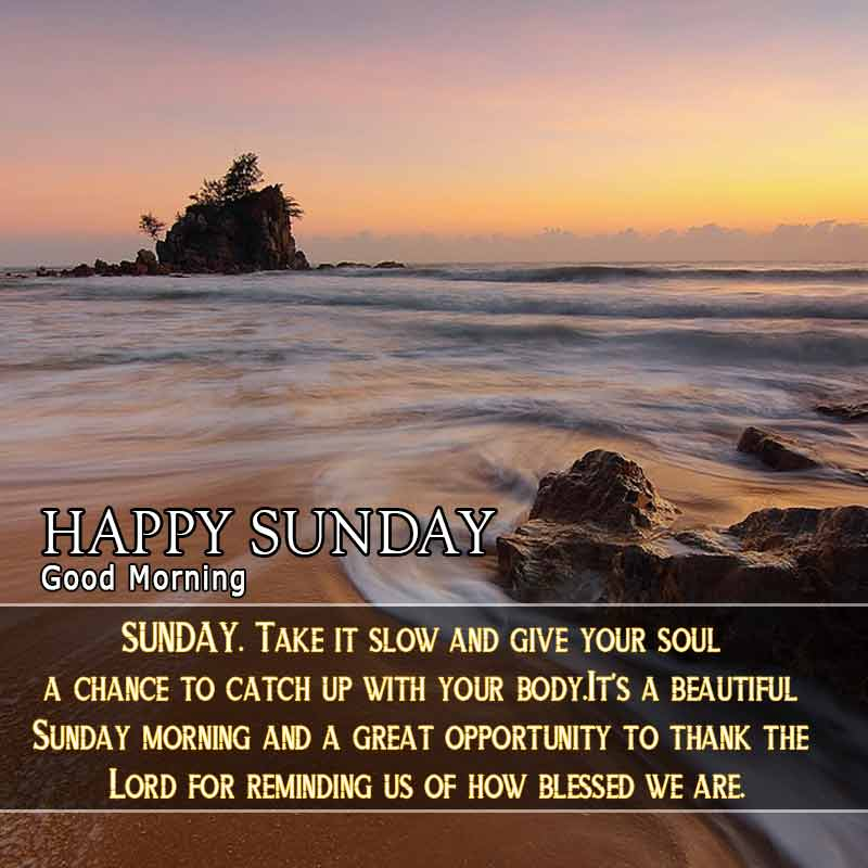 happy sunday quotes with images26