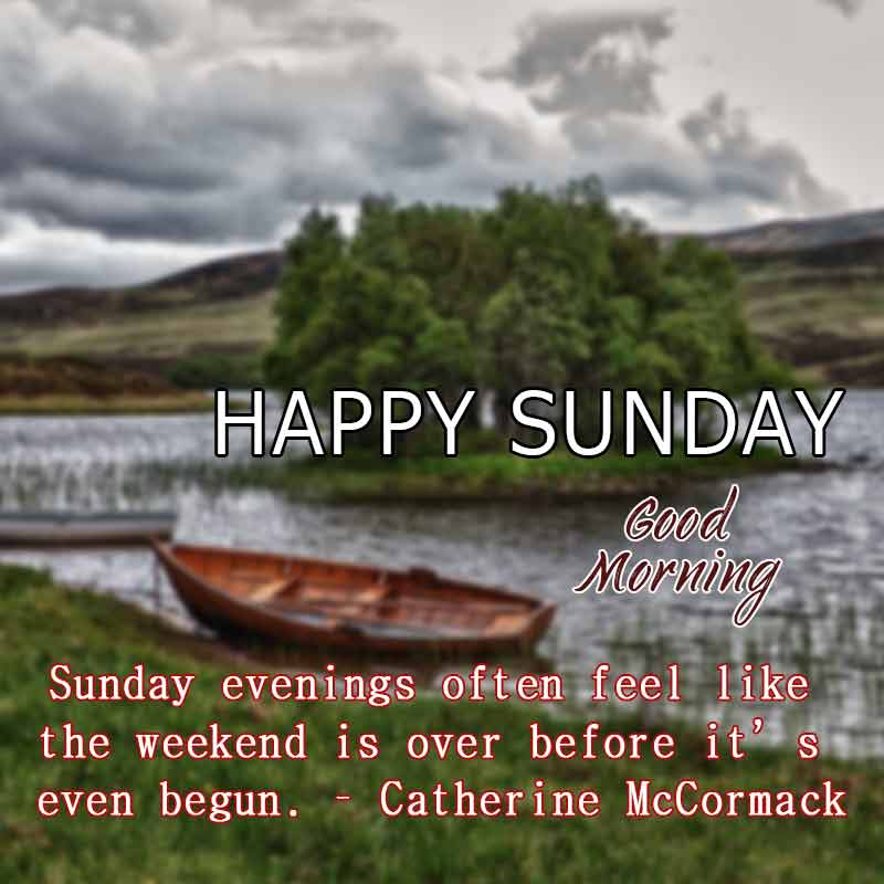 happy sunday quotes with images5