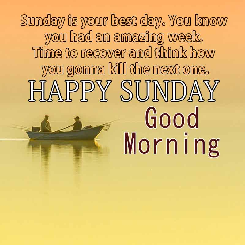 happy sunday quotes with images6