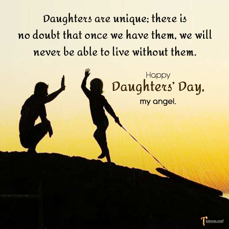daughters day images1