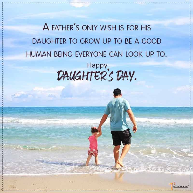daughters day images13