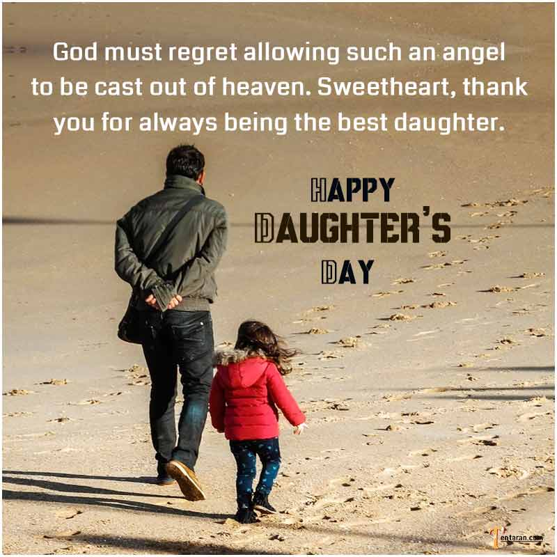 daughters day images17