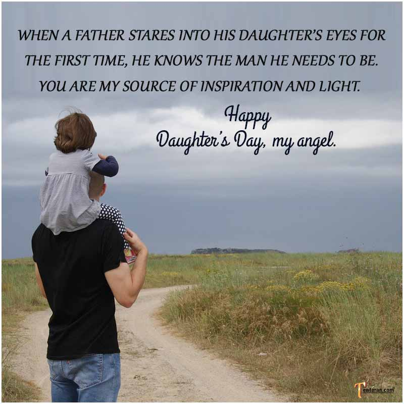 daughters day images21