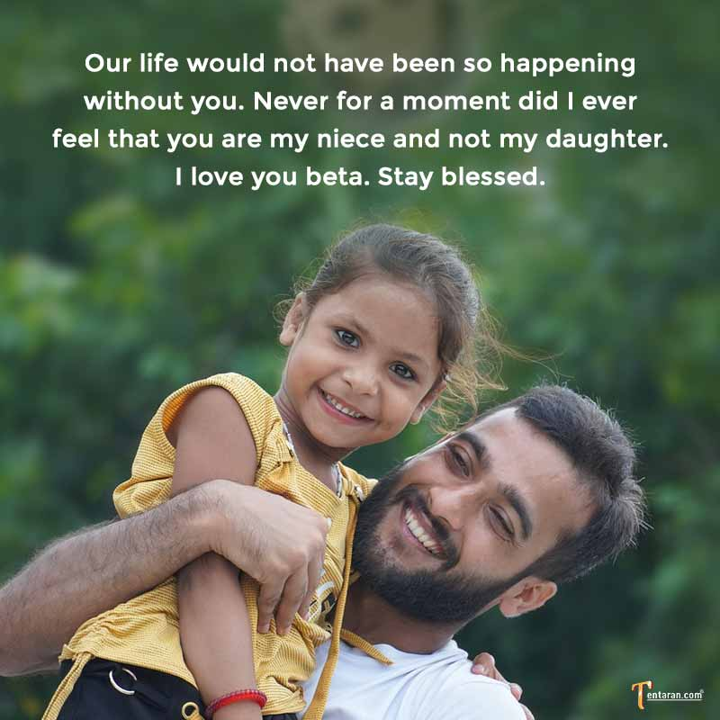 daughters day images25