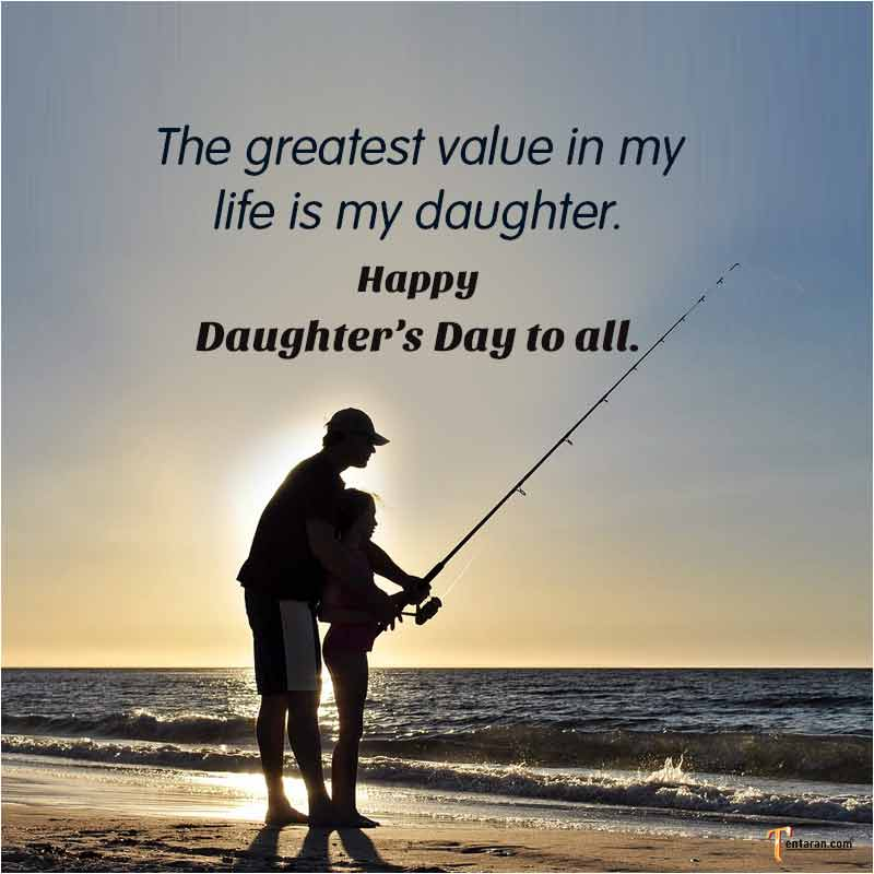 daughters day images9