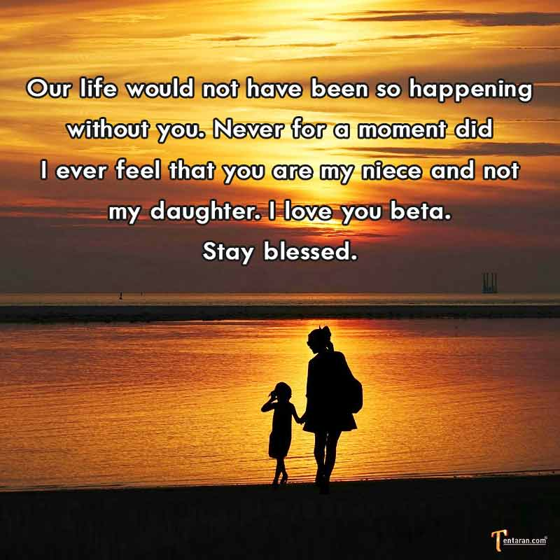 happy daughters day quotes with images25