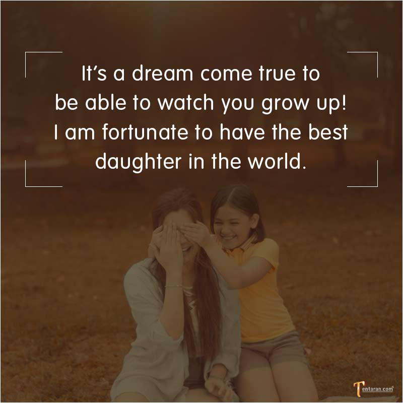 happy daughters day quotes with images5