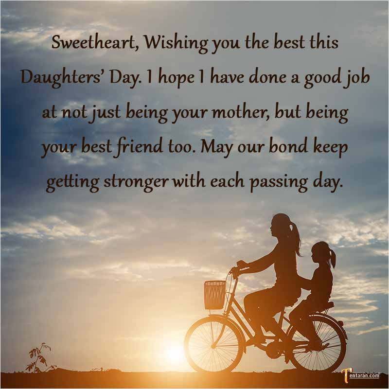 happy daughters day quotes with images9