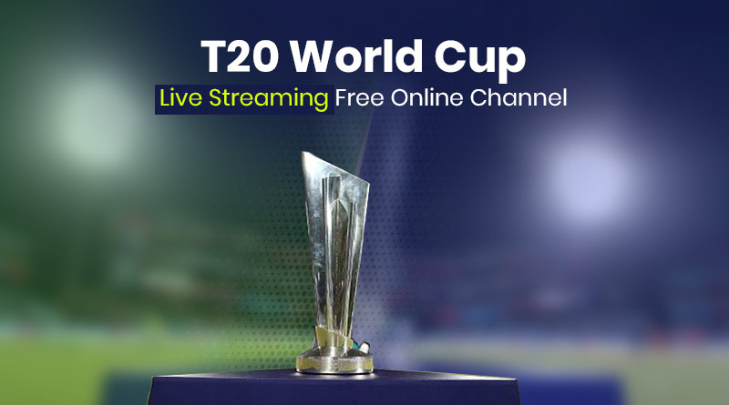 t20 world cup live streaming free online channel
