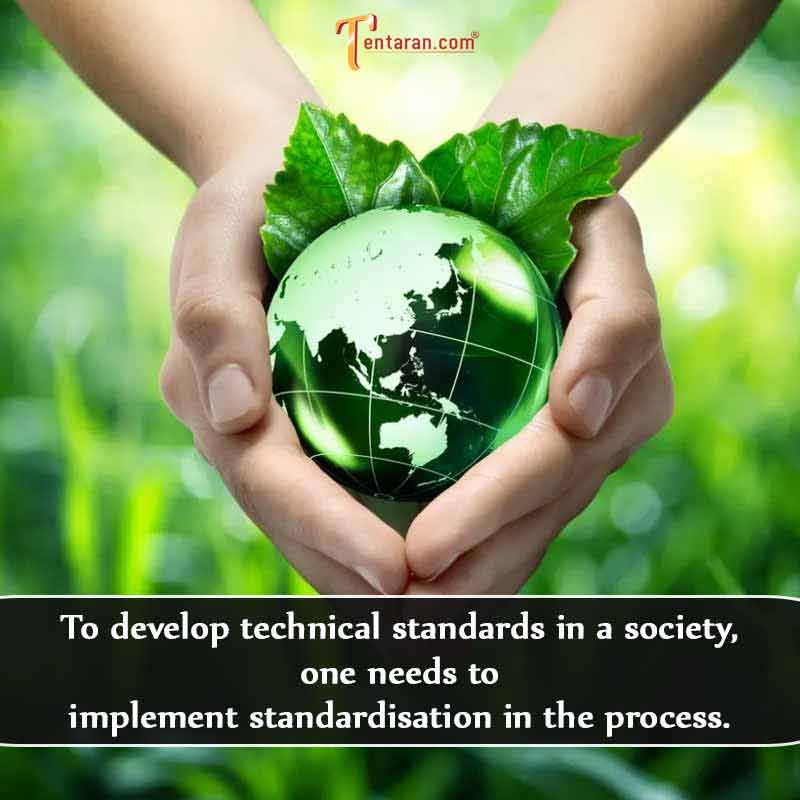 world standards day quotes images4